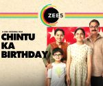 'Chintu Ka Birthday' written during US-Iraq war: Directors