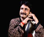 Need to organise more music festivals: Santosh Nahar
