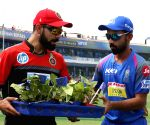 Kohli, Rahane put India in driving seat against Windies