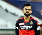 Padikkal, Kohli power RCB to 10-wicket win over RR