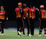 SRH win toss, choose to bowl against KXIP