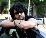 Govinda's dance inspires TV star Vishal Aditya Singh