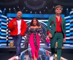 Free Photo: Vishal Dadlani, Neha Kakkar, Himesh back on 'Indian Idol' as judges