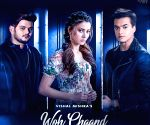 Vishal Mishra's new song Woh chaand comes from 'deep personal corners'