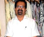 File Photo: Vishwanath Mahadeshwar