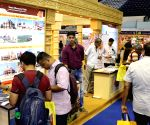 Travel & Tourism Fair