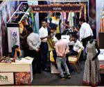 India Garment Expo 2018