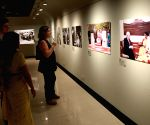 "SPAINDIA"" photography exhibition"