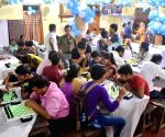 7th All Bengal Handicapped Chess Tournament