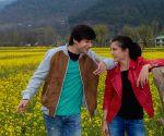 Trailer Of film Laali Ki Shaadi Mein Laddoo Deewana