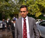 File Photos: Vivek Doval