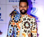 Zee Rishtey Awards 2015