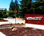 Free Photo: VMware.