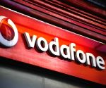 Vodafone risking fraud charges by investors, warns legal expert