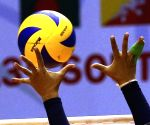 Baden, Vilnius to host beach volleyball this summer