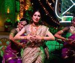 Vrushika talks about her 'Rapchik Lavani' in 'Ganesh Utsav with Zee TV'