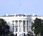 U.S. WASHINGTON D.C. WHITE HOUSE TRUMP KIM SUMMIT