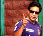 Captain missed a trick: Akram on Pakistan's defeat in Manchester