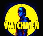 'Watchmen' examines how society feels about heroes