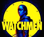 Emmys 2020: 'Schitt's Cre