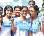 WB Board passes all students in its review of Class 12 results