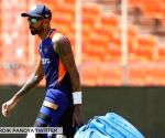 We are good enough for a hat-trick: MI's Hardik Pandya