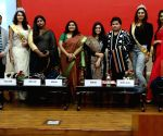 Transgenders voice demand for equality