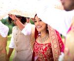 Top 7 Wedding Destination