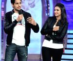 Bigg Boss Saath - 7  (Day 98)