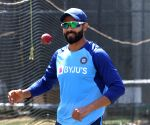 India's England tour: Pandya misses out, Jadeja returns