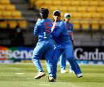 Home pitch awaits India women cricketers at Bristol