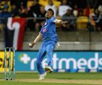Five leg spinners to watch out for at World Cup