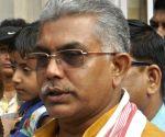 Mamata's 'United India Rally' a circus: Bengal BJP chief