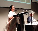(210617) Netherlands: Mamata appeals to Dutch investors to invest in Bengal