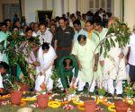 Van Mahotsav at West Bengal Assembly