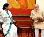 Changing state name from West Bengal to Bangla was one of the top agenda, Mamata after meeting PM Modi
