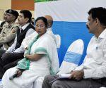 Mamata meets representative of Jangalmahal