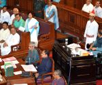 Mamata tables 'Medical Negligence Bill 2017