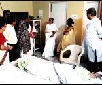 Ruma Guha Thakurta passes away, Mamata Banerjee pays tributes