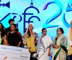 Closing Ceremony of 25th KIFF
