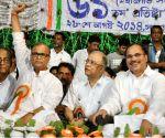 61st Foundation Day - Chatra Parishad