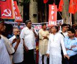 CPI-M's demonstration