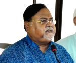 File Photo: Partha Chatterjee