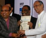 Eastern Region Excellence Award distribution ceremony