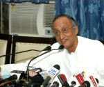 West Bengal FM Amit Mitra asks not to dismantle RMD of SAIL