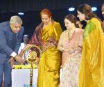 MeDeVision West Bengal State Conference 2019 - Jagdeep Dhankar