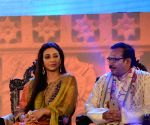 21st Kolkata International Film Festival - Closing Ceremony