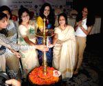 Empowering Women' - seminar