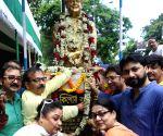 Kishore Kumar birth anniversary celebration