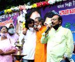 Tributes paid to Kishore Kumar on his 91st birth anniversary